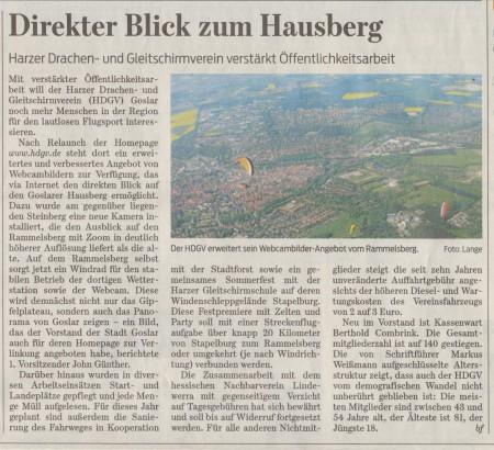 HDGV_Pressebericht_16_02_2013 001