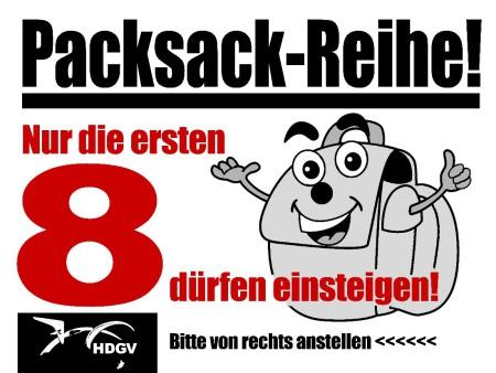 Packsackreihe_farbig