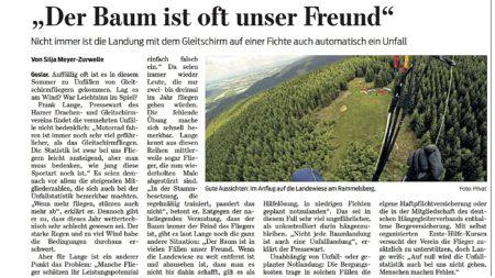 bericht-der-goslarschen-zeitung